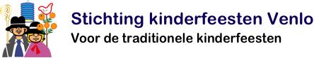 Stichting kinderfeesten Venlo